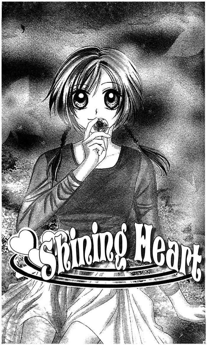 Shining Hearts 1.1 Page 2