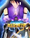 Missing Rebirth
