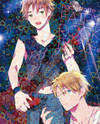 Hetalia dj - Fairy Rock Idol