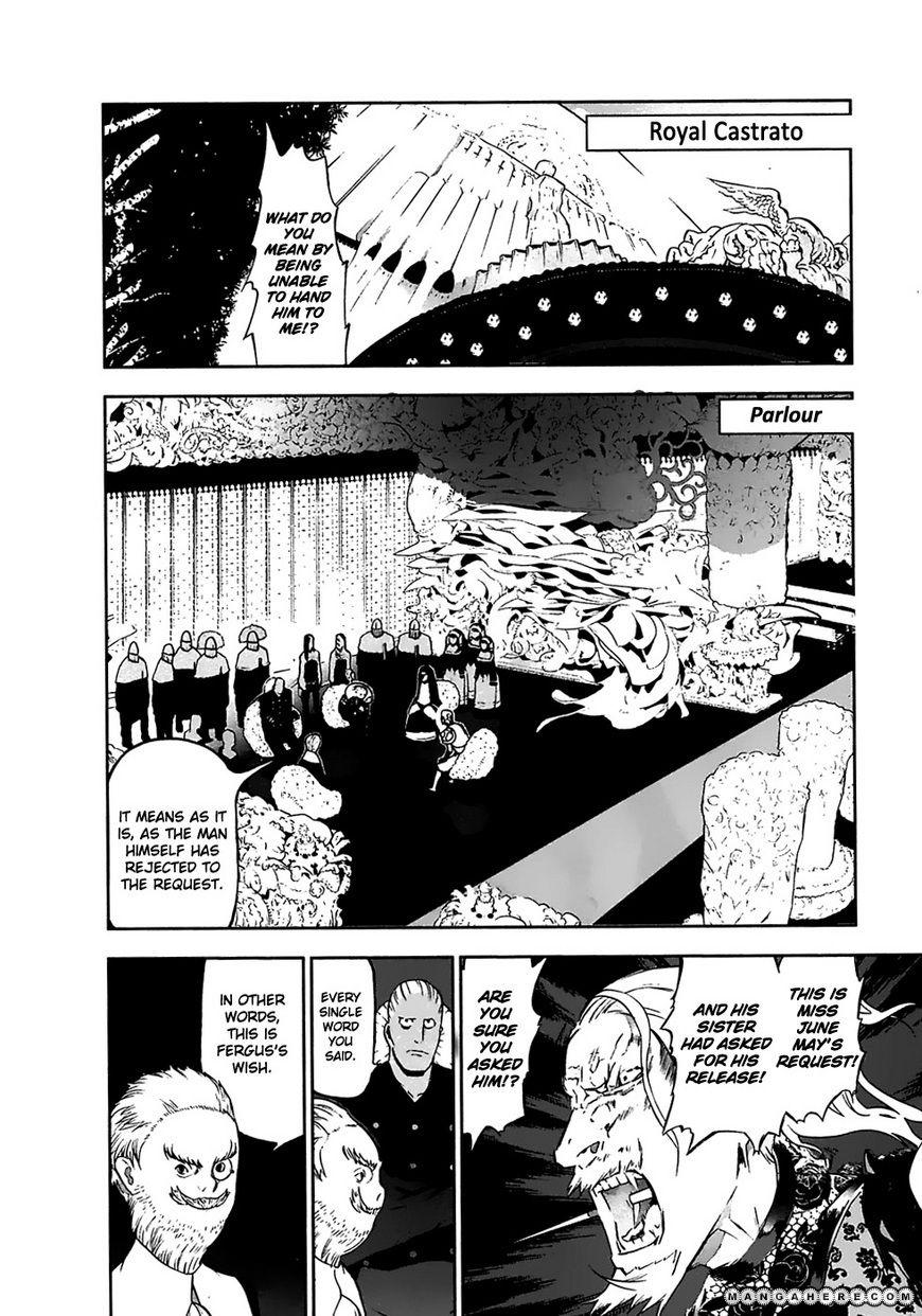 Cloth Road 22 Page 2