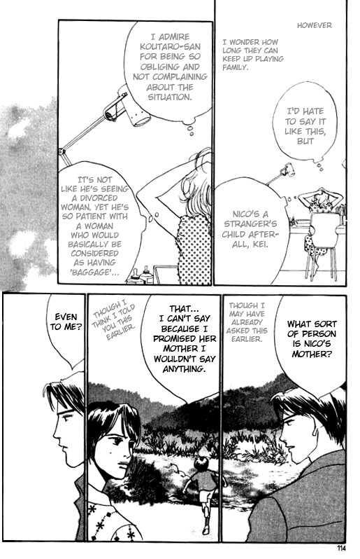 Nikoniko Nikki 4 Page 2