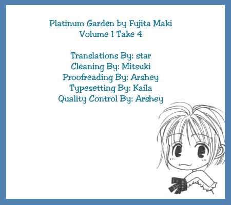 Platinum Garden 4.2 Page 1