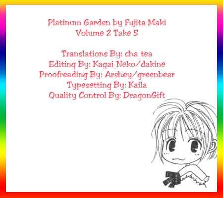 Platinum Garden 5.2 Page 1