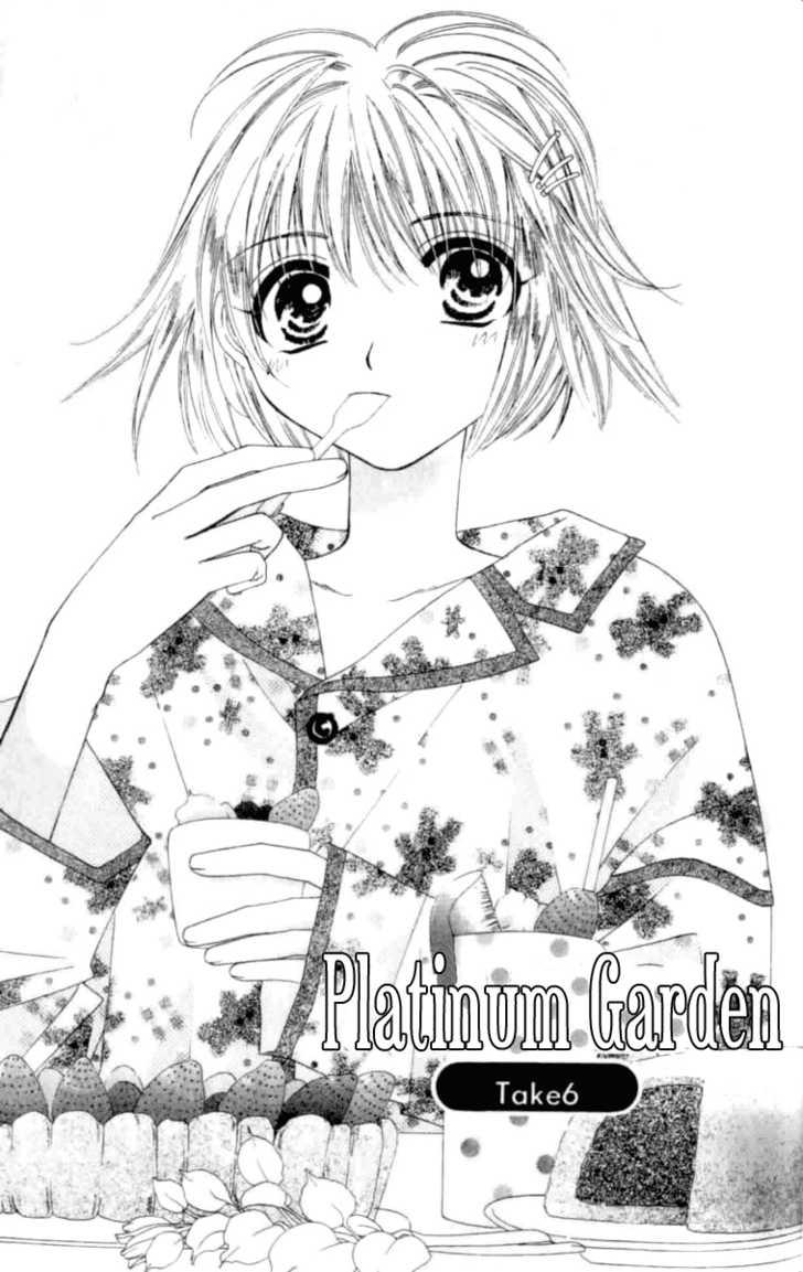 Platinum Garden 6.1 Page 2