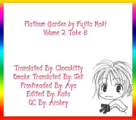 Platinum Garden 8 Page 2