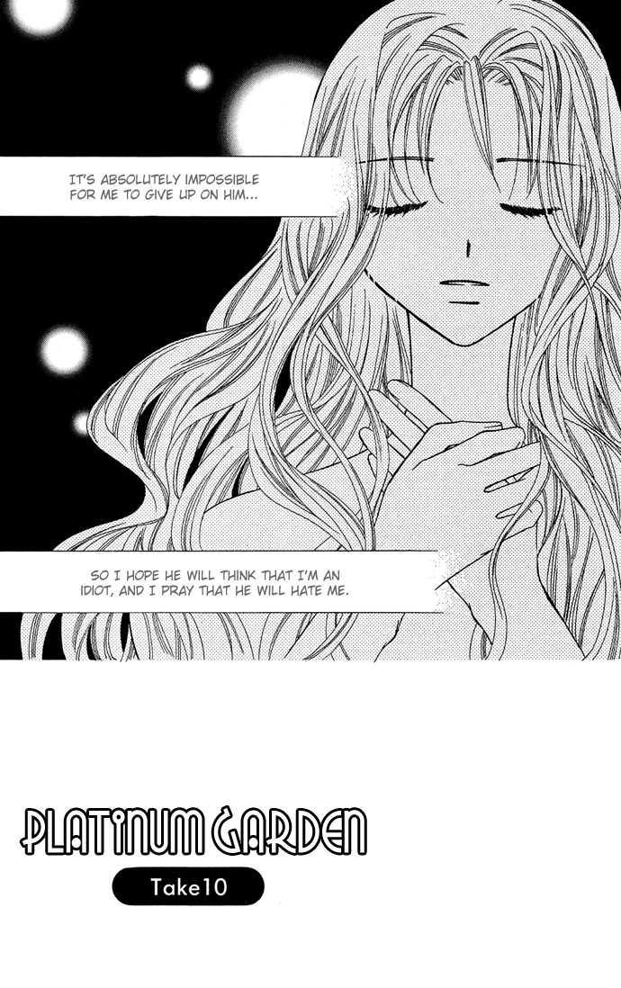 Platinum Garden 10 Page 2