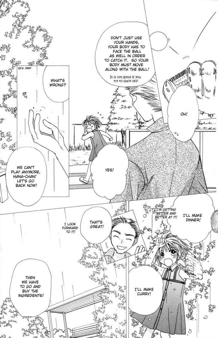 Platinum Garden 15 Page 4