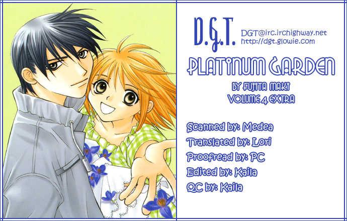 Platinum Garden 16.1 Page 1