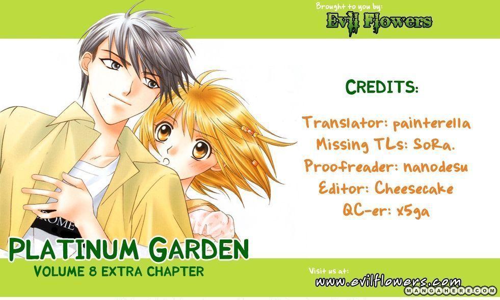 Platinum Garden 34.1 Page 4