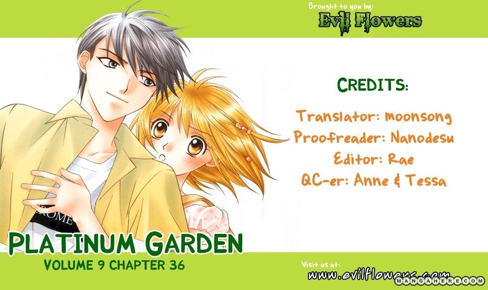 Platinum Garden 36 Page 2