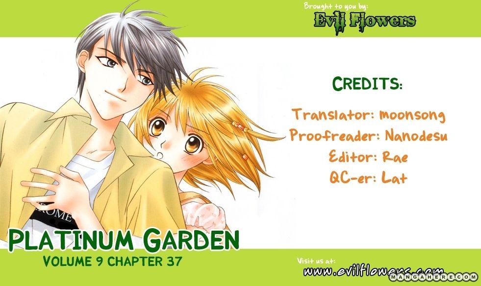 Platinum Garden 37 Page 2