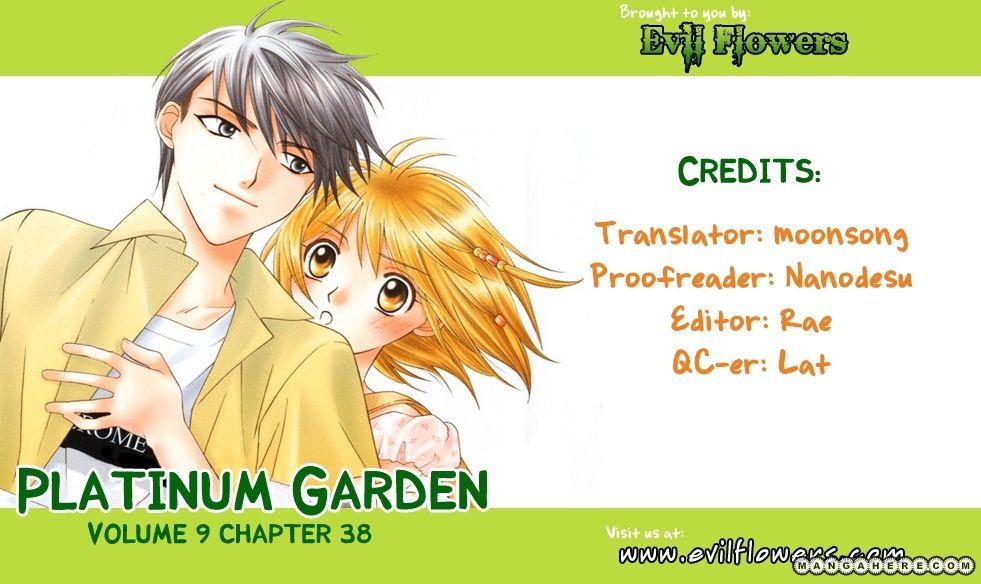 Platinum Garden 38 Page 2