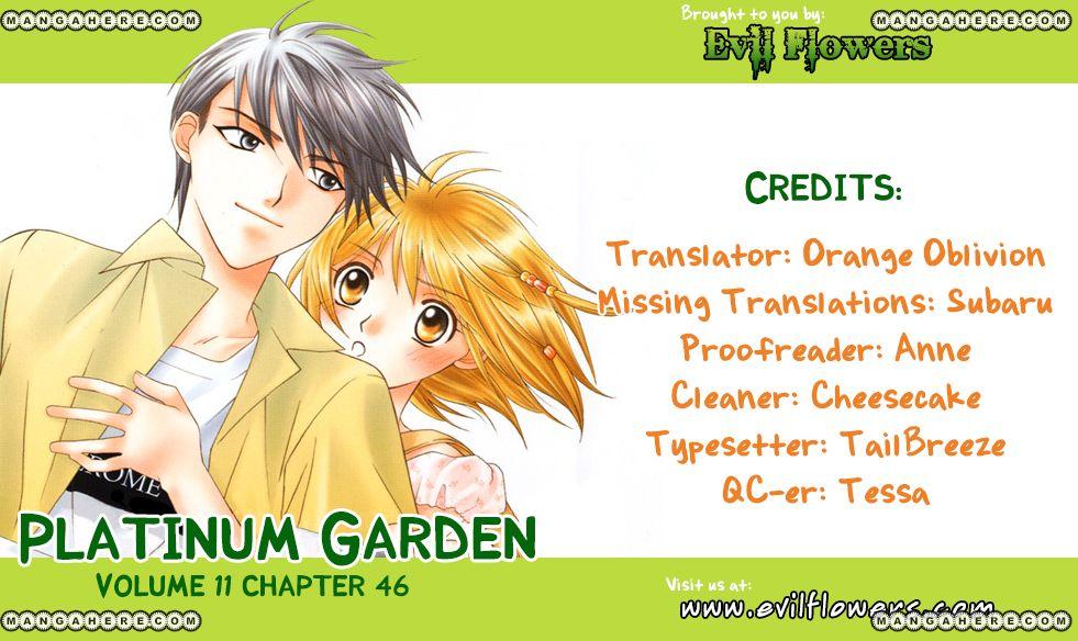 Platinum Garden 46 Page 2