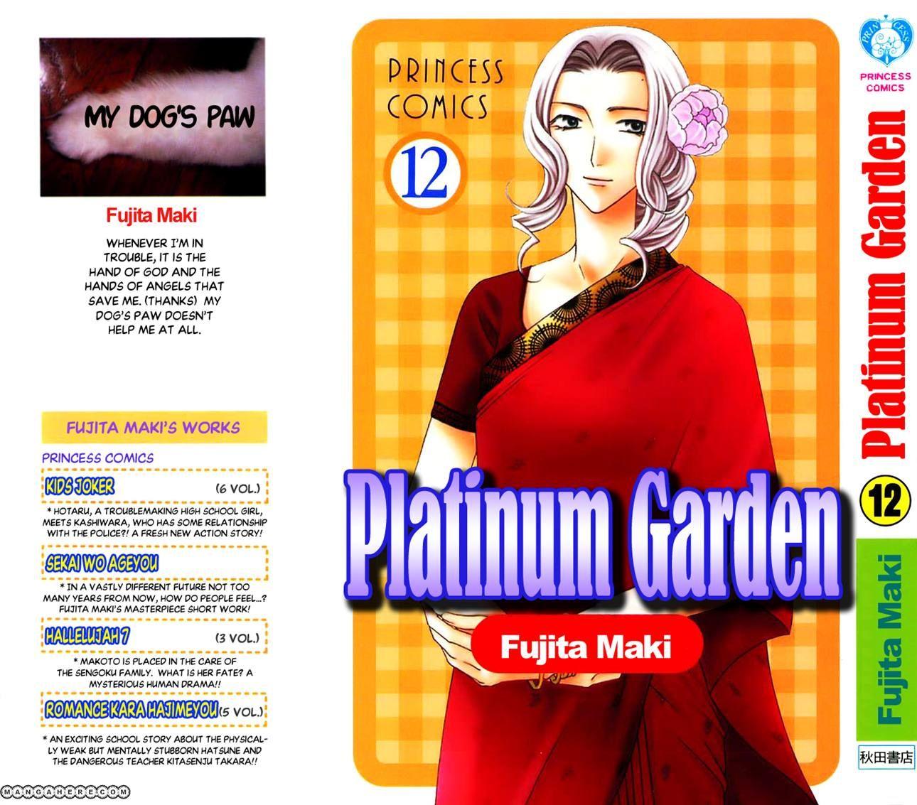 Platinum Garden 49 Page 2