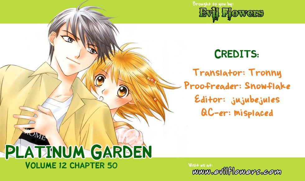 Platinum Garden 50 Page 2