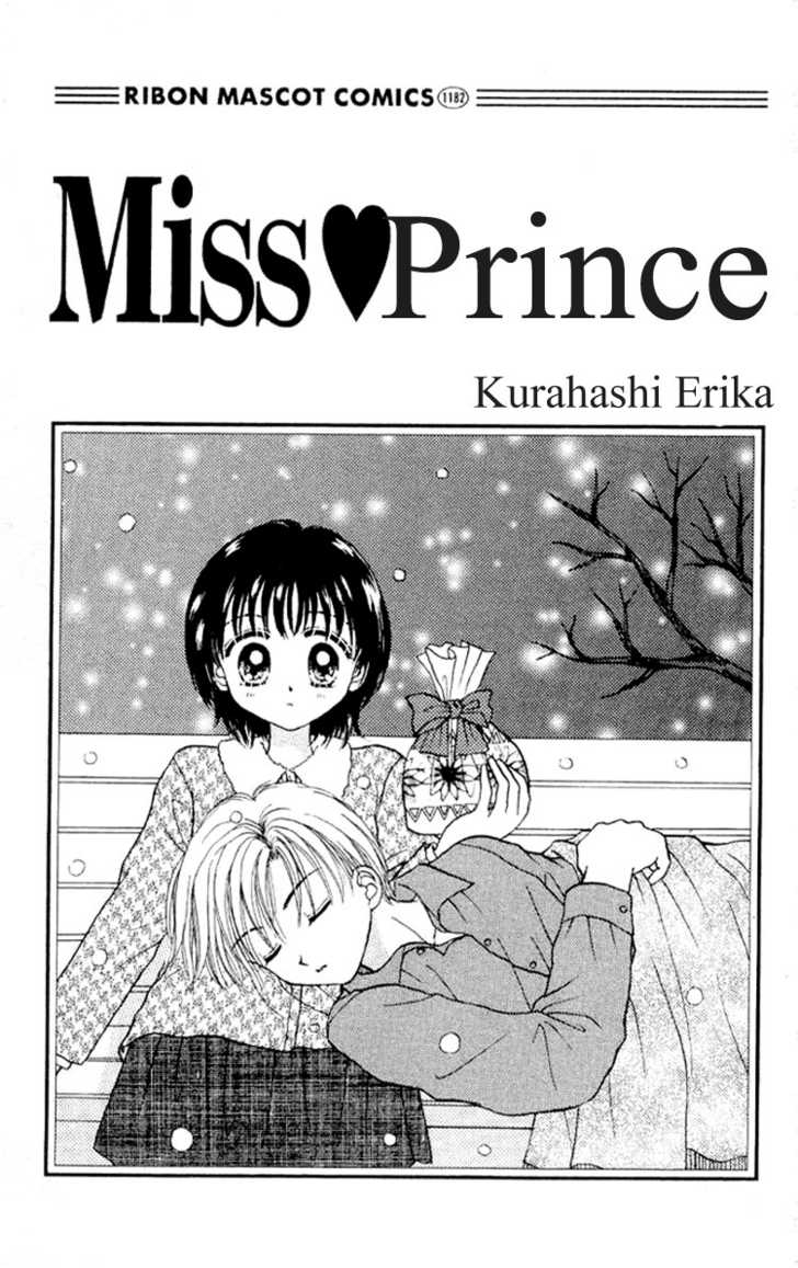 Miss Prince 1 Page 2