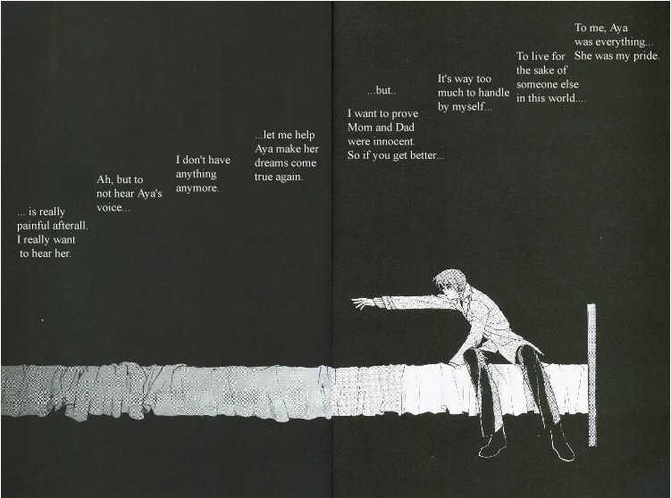 Weiss Kreuz 1 Page 3