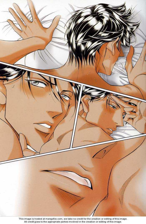 Haru wo Daiteita 6 Page 1