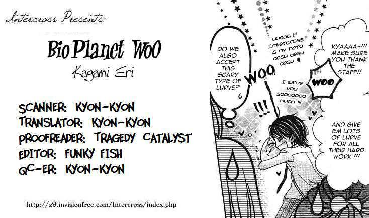 BioPlanet WoO 3 Page 1