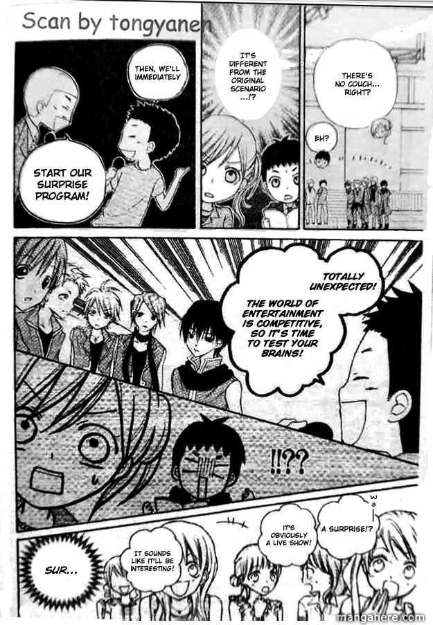 Crash! 13 Page 3