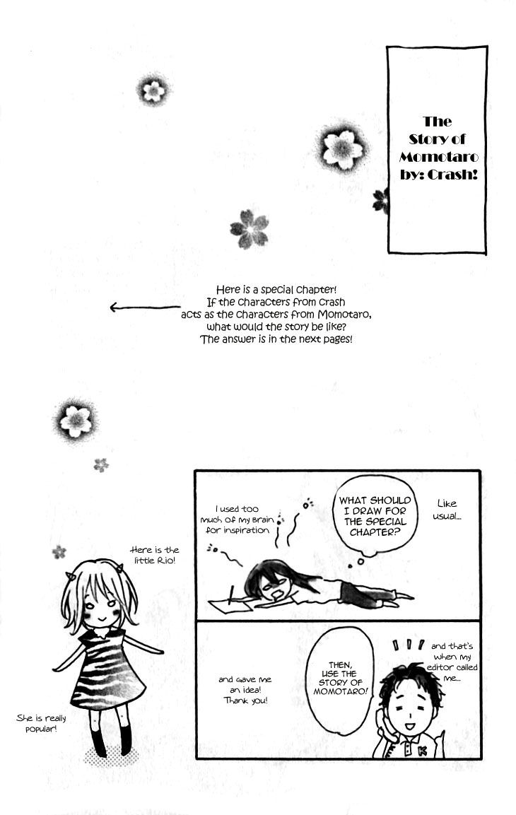 Crash! 29.5 Page 2