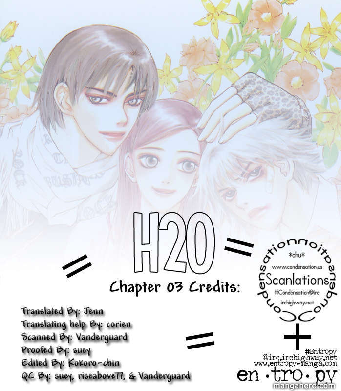 H2O 3 Page 1