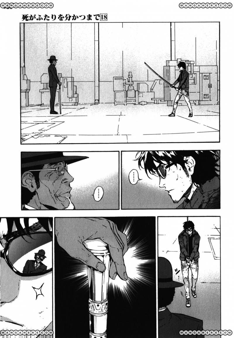 Until Death Do Us Part 143 Page 2