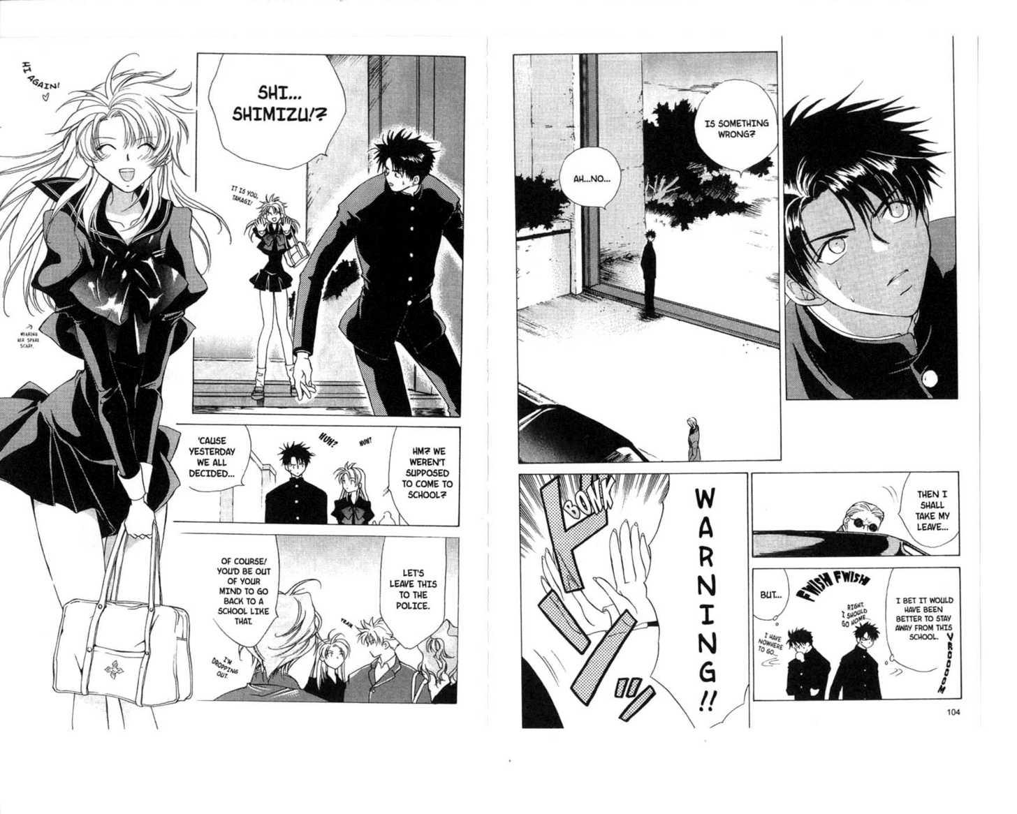 Dark Edge 4 Page 3