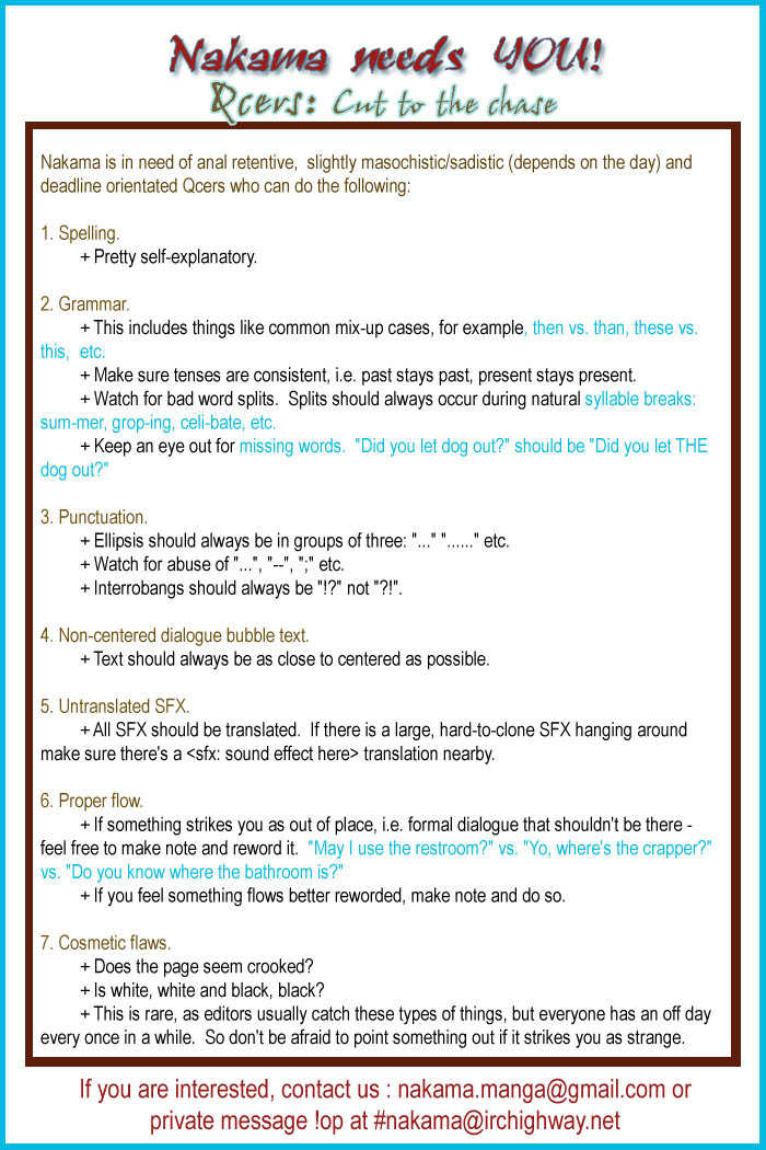 Anata ga Oshiete Kureta Koto 5 Page 1
