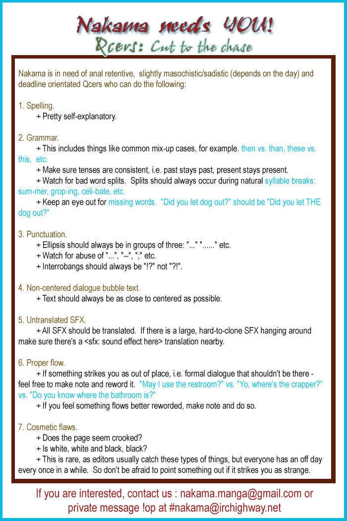 Anata ga Oshiete Kureta Koto 6 Page 1
