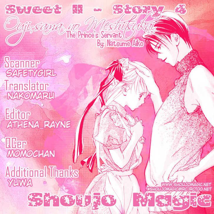 Sweet II 4 Page 2