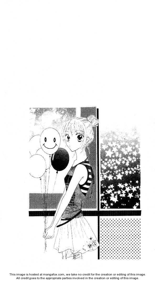 Itoshi no Goshujinsama 2 Page 2