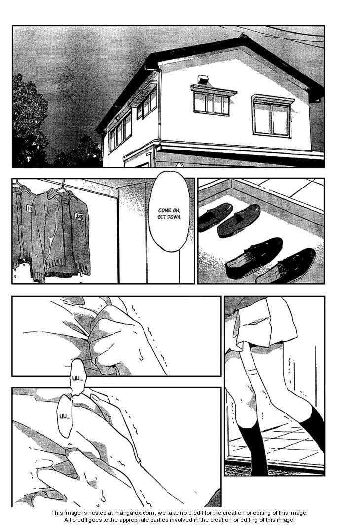 Toradora! 23 Page 2