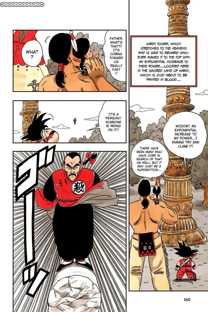 Dragon Ball 86 Page 2