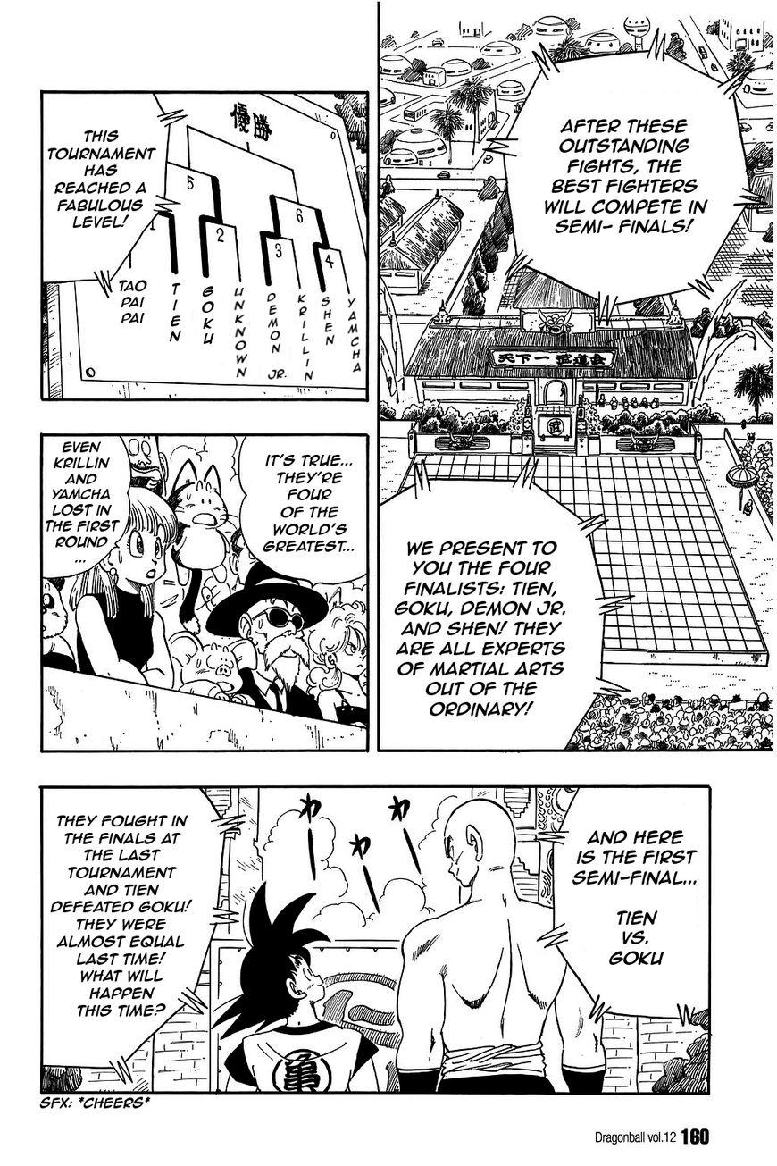 Dragon Ball 176 Page 2