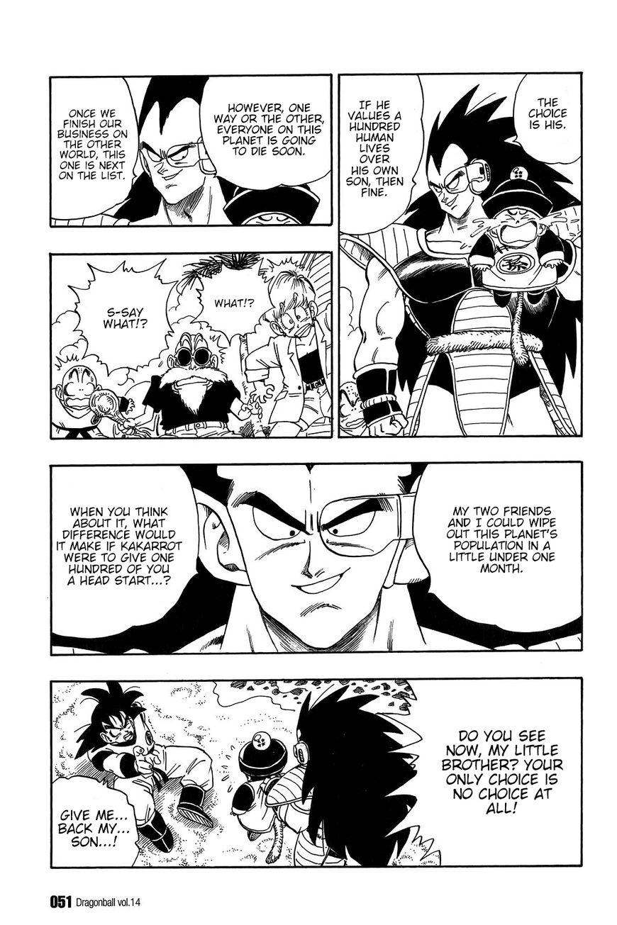 Dragon Ball 198 Page 2