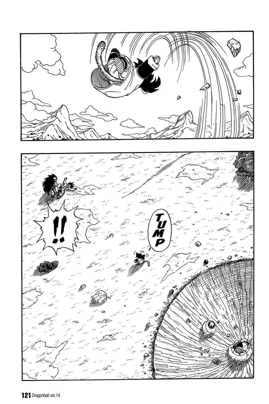 Dragon Ball 203 Page 2