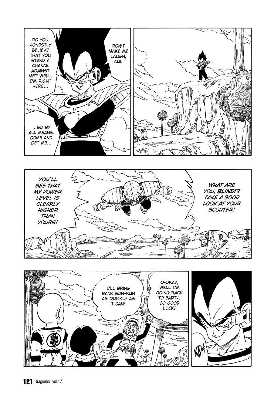 Dragon Ball 248 Page 2