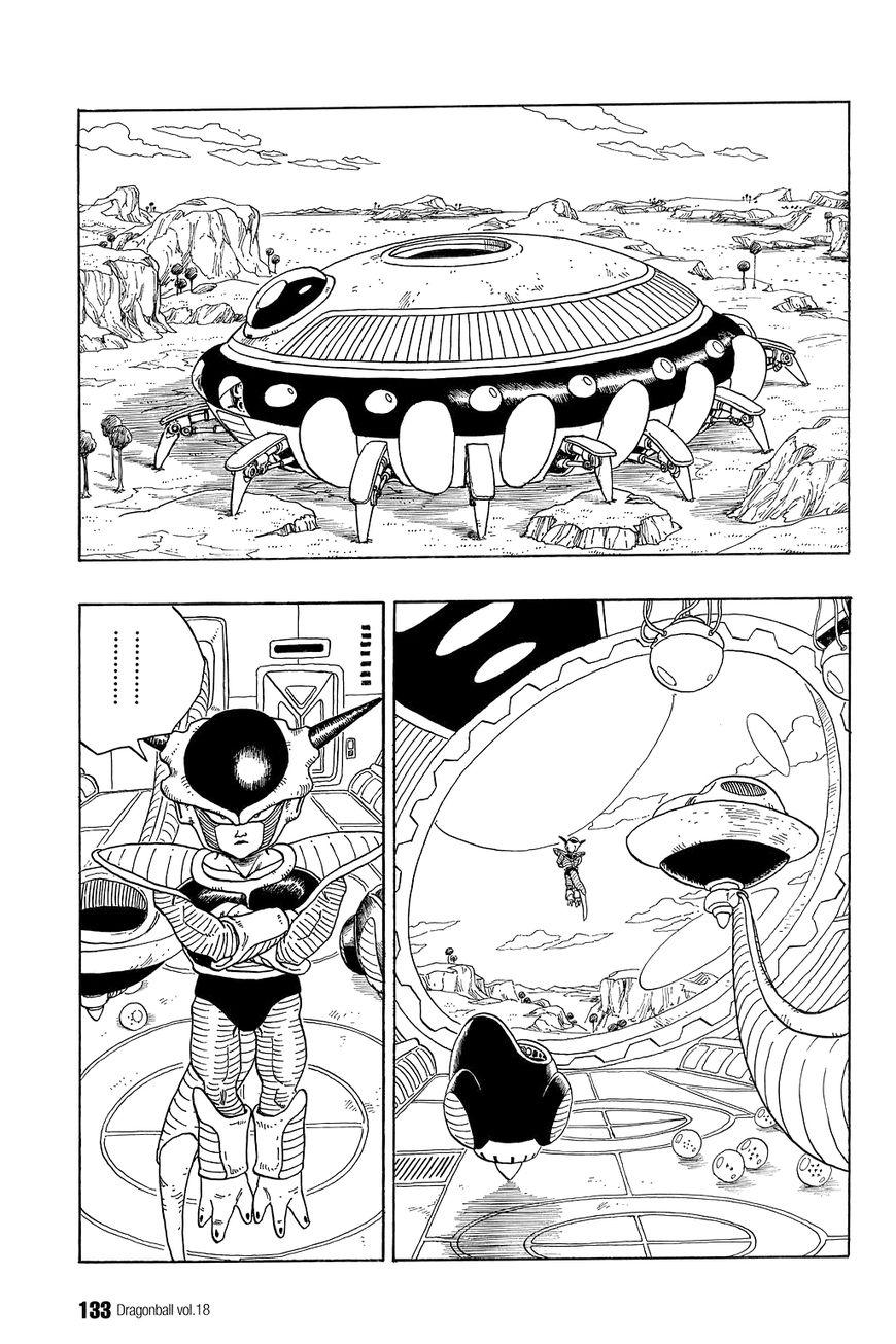 Dragon Ball 264 Page 2