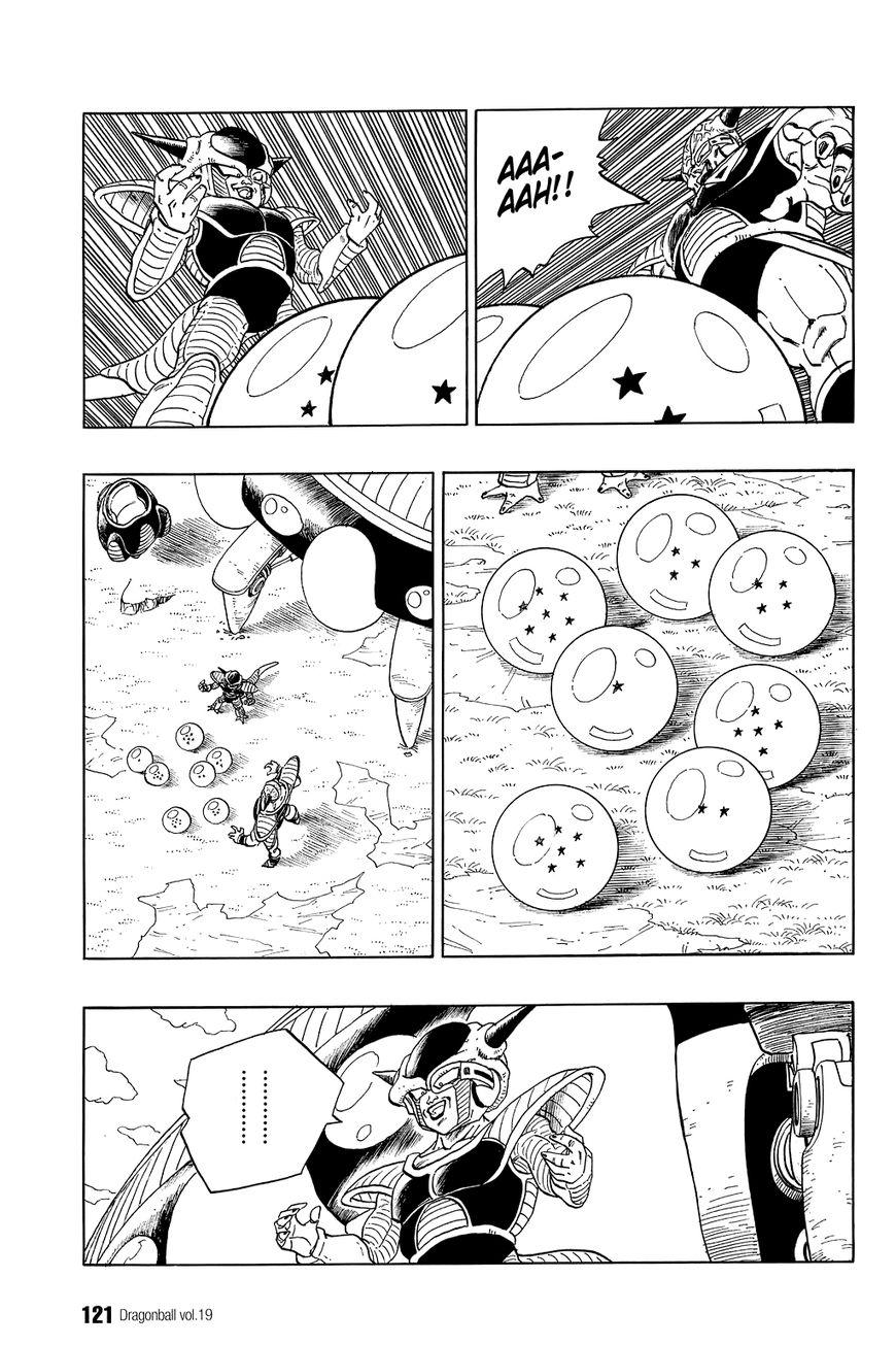 Dragon Ball 278 Page 2
