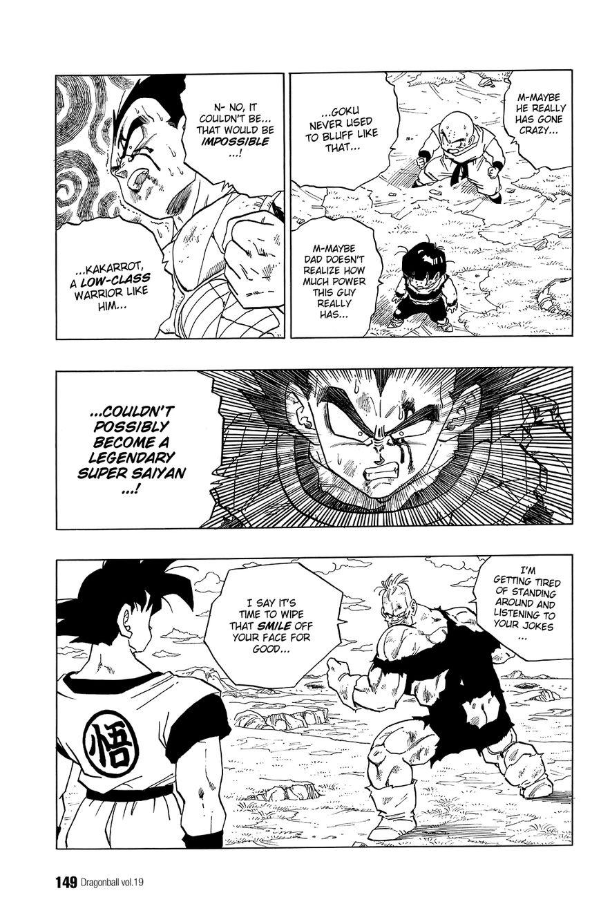 Dragon Ball 280 Page 2