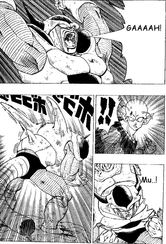 Dragon Ball 2 Page 2