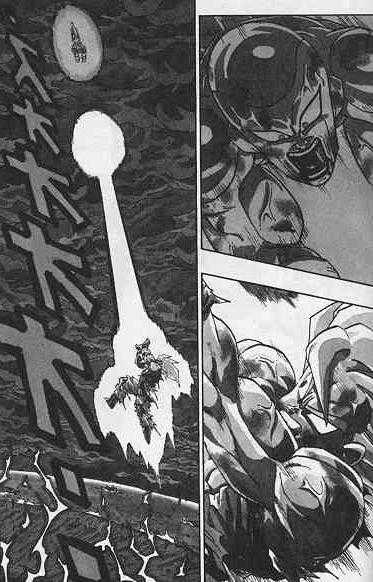 Dragon Ball 10 Page 1