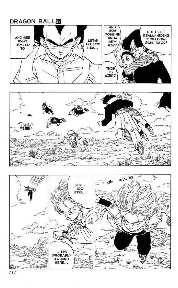 Dragon Ball 333 Page 2