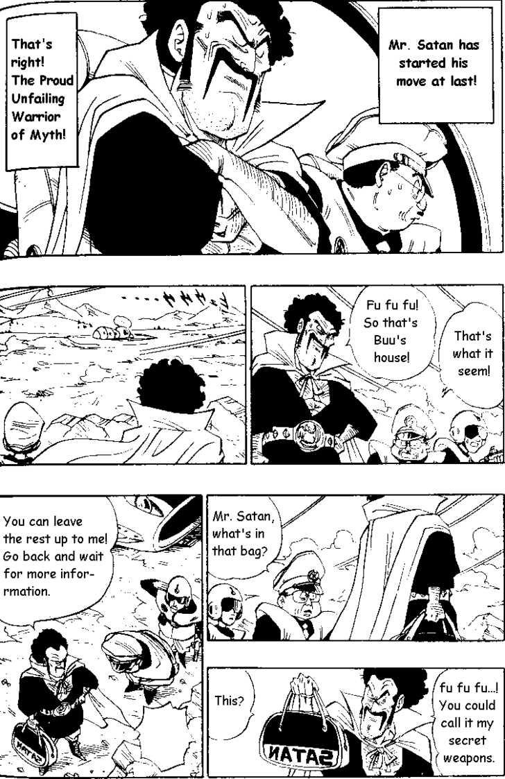 Dragon Ball 9 Page 3