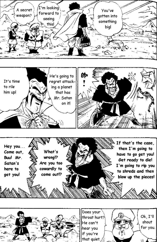 Dragon Ball 9 Page 4
