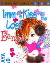 Maigo no Bambi ni Kiss wo 1 mm