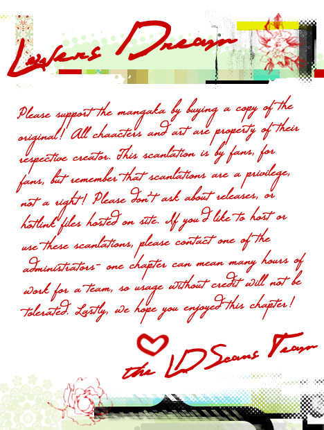 Say Love 1 Page 2