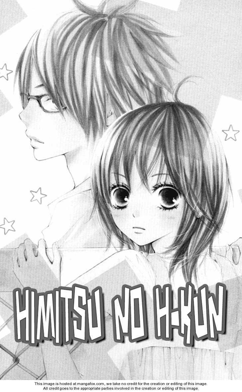 Bokura wa Itsumo 5.5 Page 1
