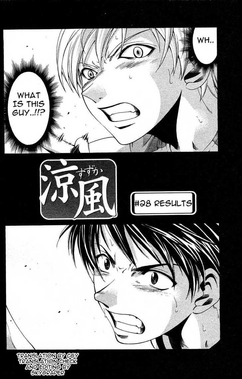 Suzuka 28 Page 3